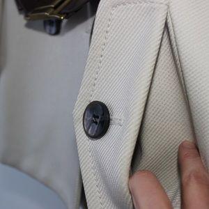 Mango Jackets & Coats - Mango Belted coat